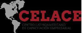 CELACE Logo
