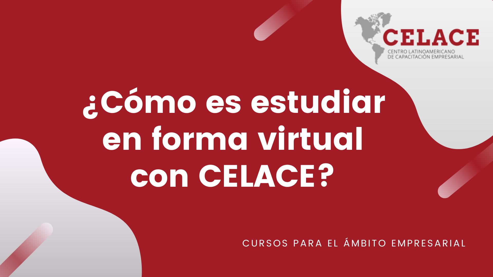 Violencia Curso Virtual