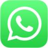 Violencia mensaje Whatsapp